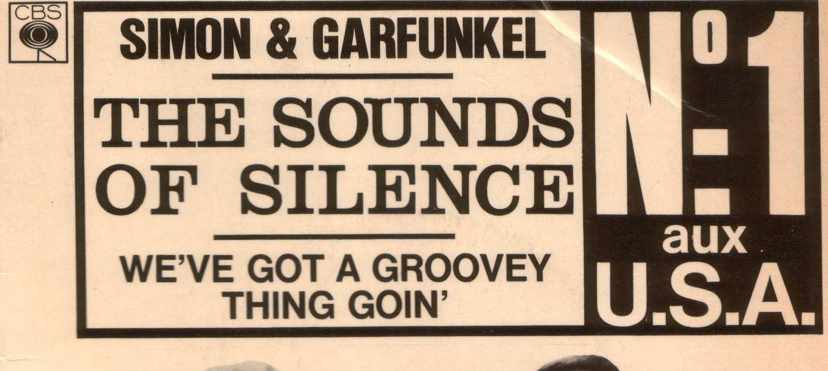 Lyric simon and garfunkel america lyrics : Hello darkness': It's 50 years since 'The Sound of Silence ...