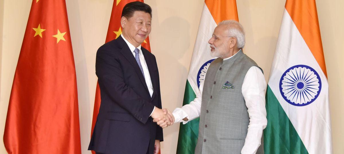 बदले हालात में भारत के लिए एनएसजी की सदस्यता अब पहले से ज़्यादा मुश्किल हो गई है : चीन