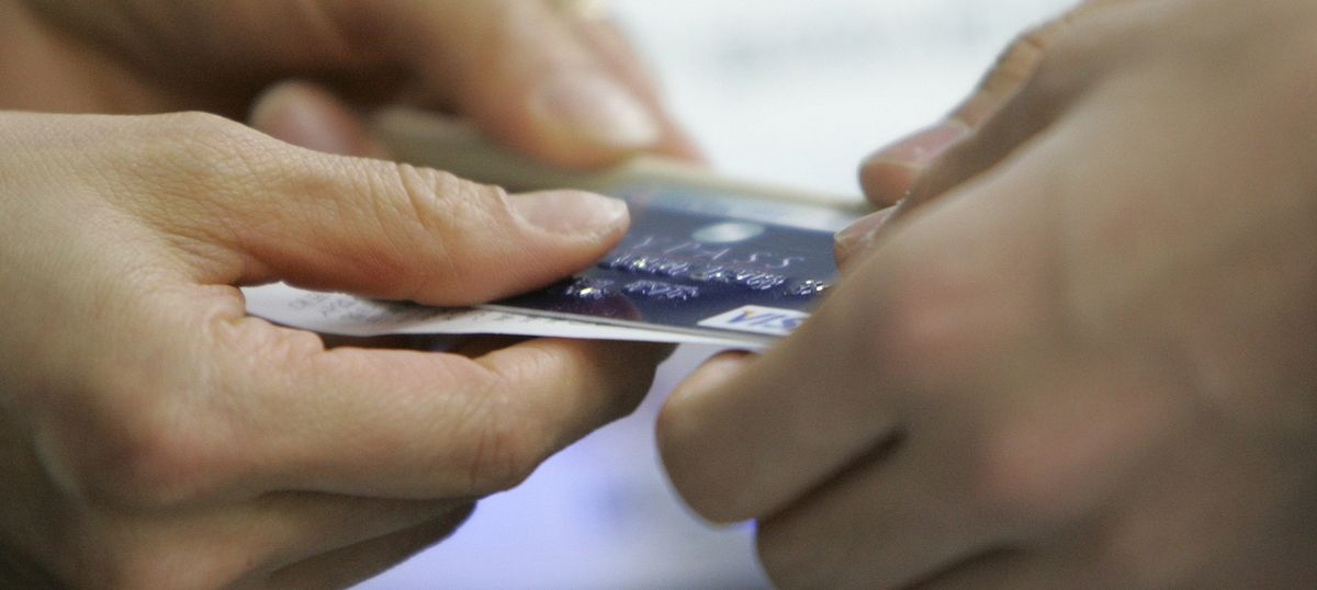 Debit card breach: Assocham says it has been warning the Centre of such cyber attacks