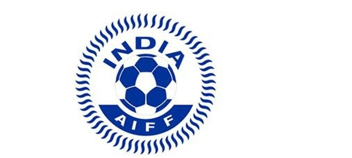 Women's I-League: Eastern Sporting Union and Rising Student FC make it through to final round