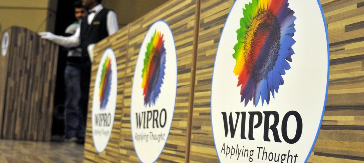 Wipro dismisses several hundred employees after annual 'performance appraisal'