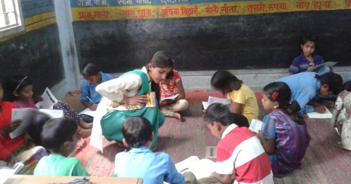 Delhi: Civic body suspends school teacher who segregated students along religious lines