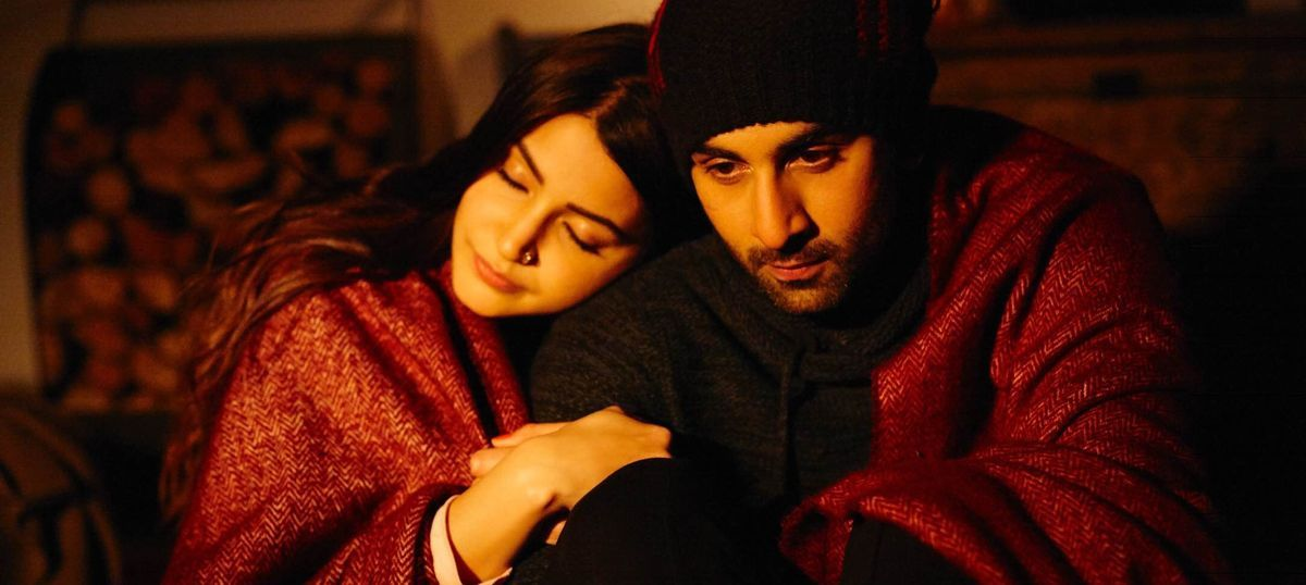 Film Review Ae Dil Hai Mushkil Is About The Difficulty Of Moving Away From The Bollywood Formula