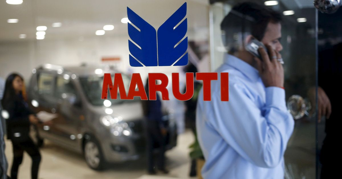 AAP Govt joins hands with Maruti Suzuki for twelve driving test tracks