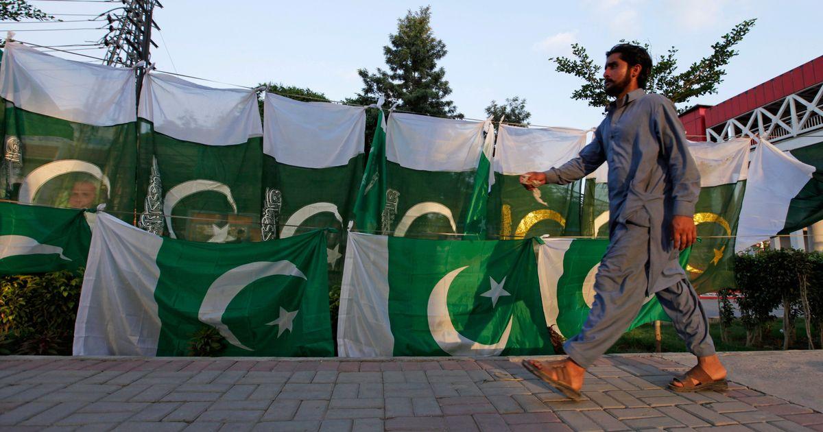 पाकिस्तान की तमाम कोशिशों के बावज़ूद उसे फिर एफएटीएफ की ग्रे लिस्ट में डाल दिया गया है