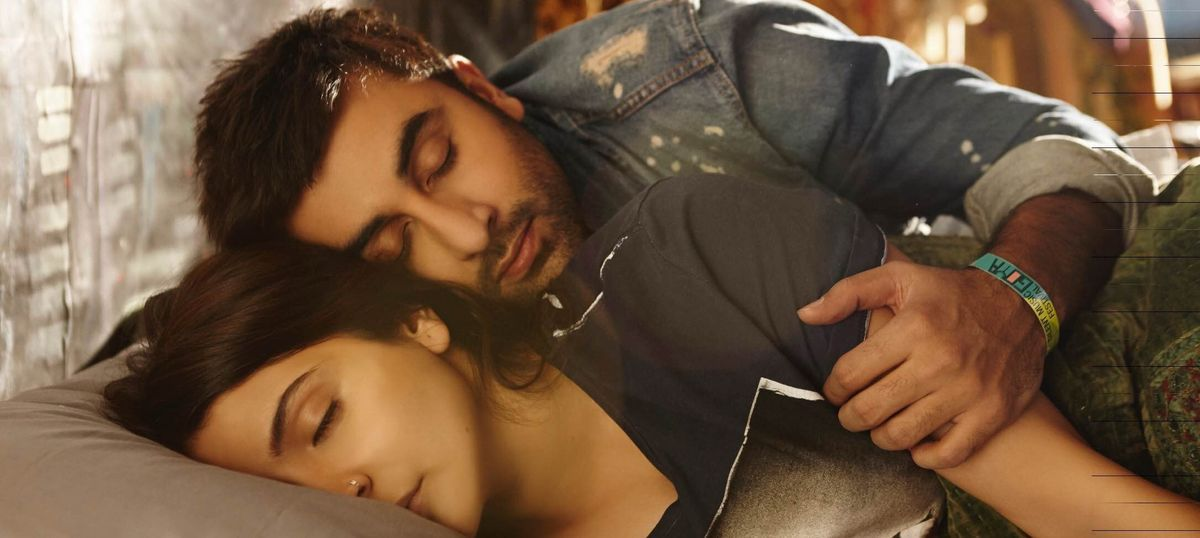 What the censors cut: 'Ae Dil Hai Mushkil'