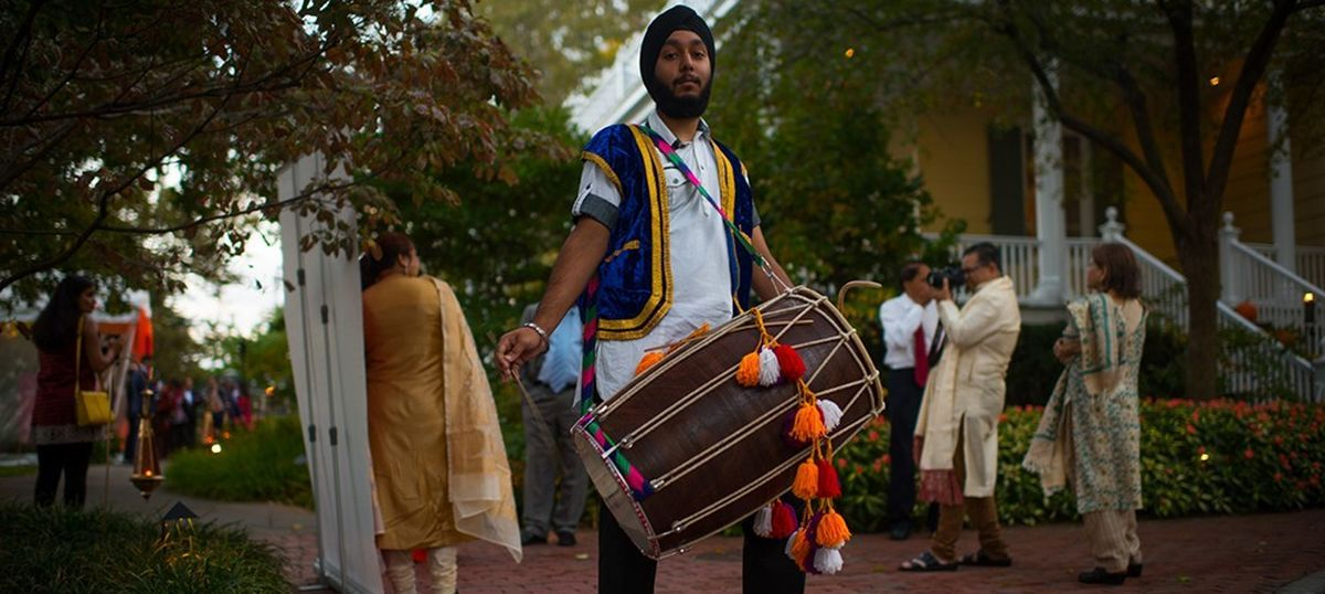 How Guru Google and Fed Ex changed Diwali for Indians in the US