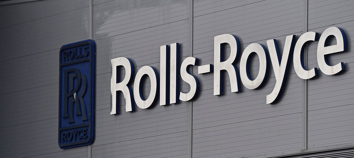 Indian agent among those paid to secure defence deals for Rolls-Royce in 12 countries: Reports