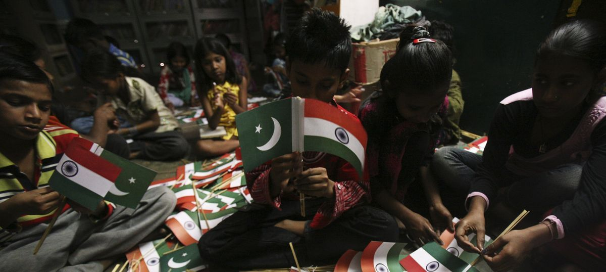 India and Pakistan may soon recall envoys: Report