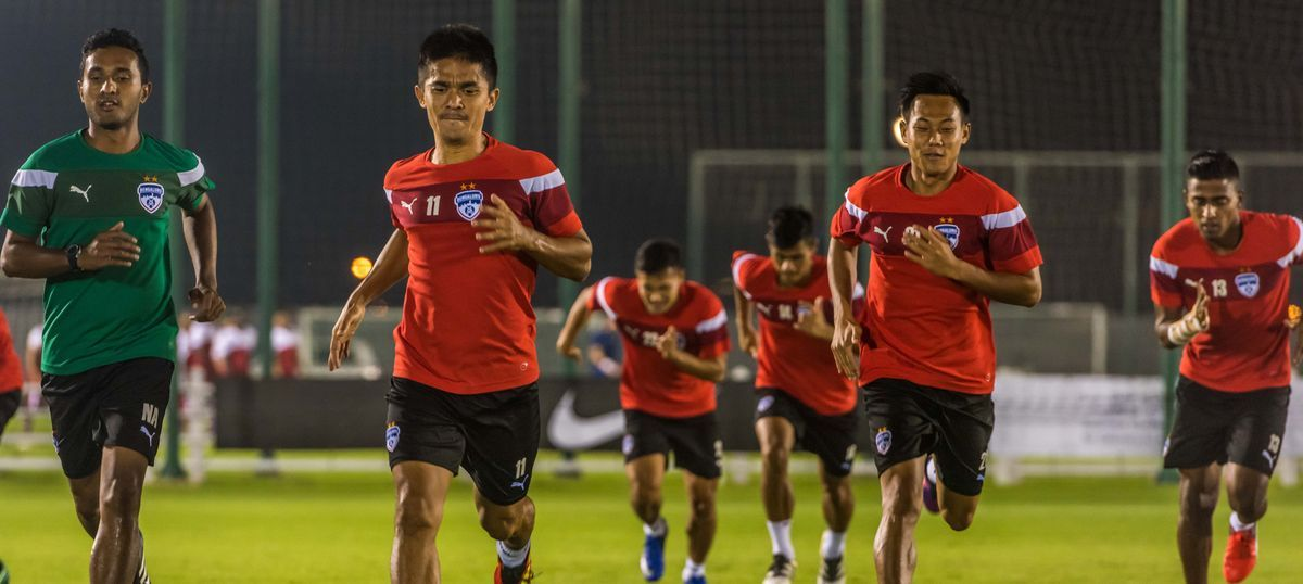 AFC Cup final: A superb achievement by Bengaluru FC, but don't expect a new dawn for Indian football