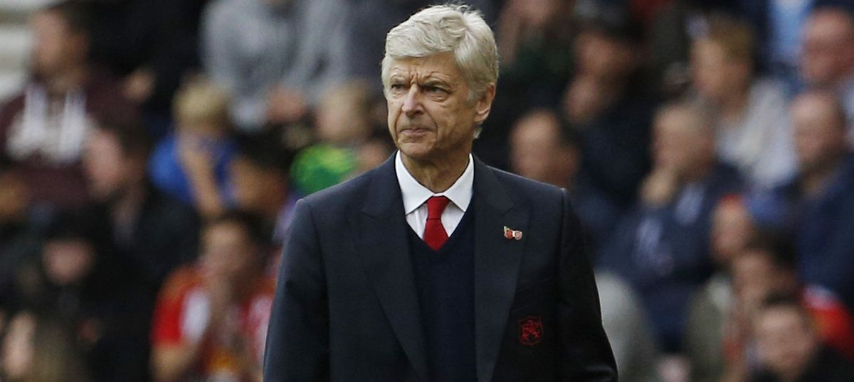 Arsenal vs Tottenham preview: It's advantage Wenger but Harry Kane's return will lift Spurs