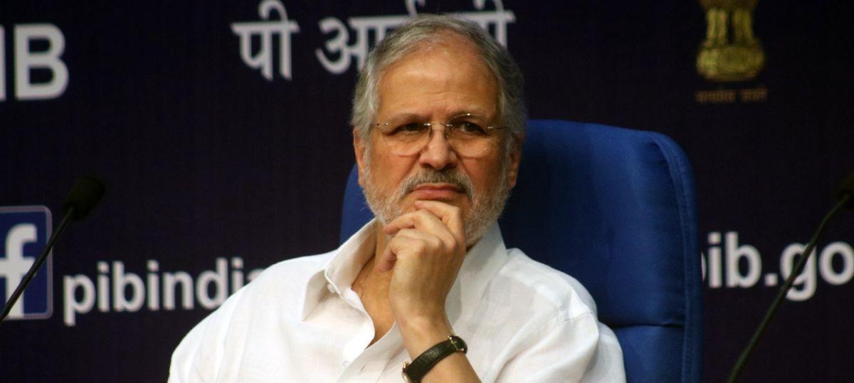 Missing JNU student spotted in Bihar's Darbhanga town, says Delhi Lieutenant Governor Najeeb Jung