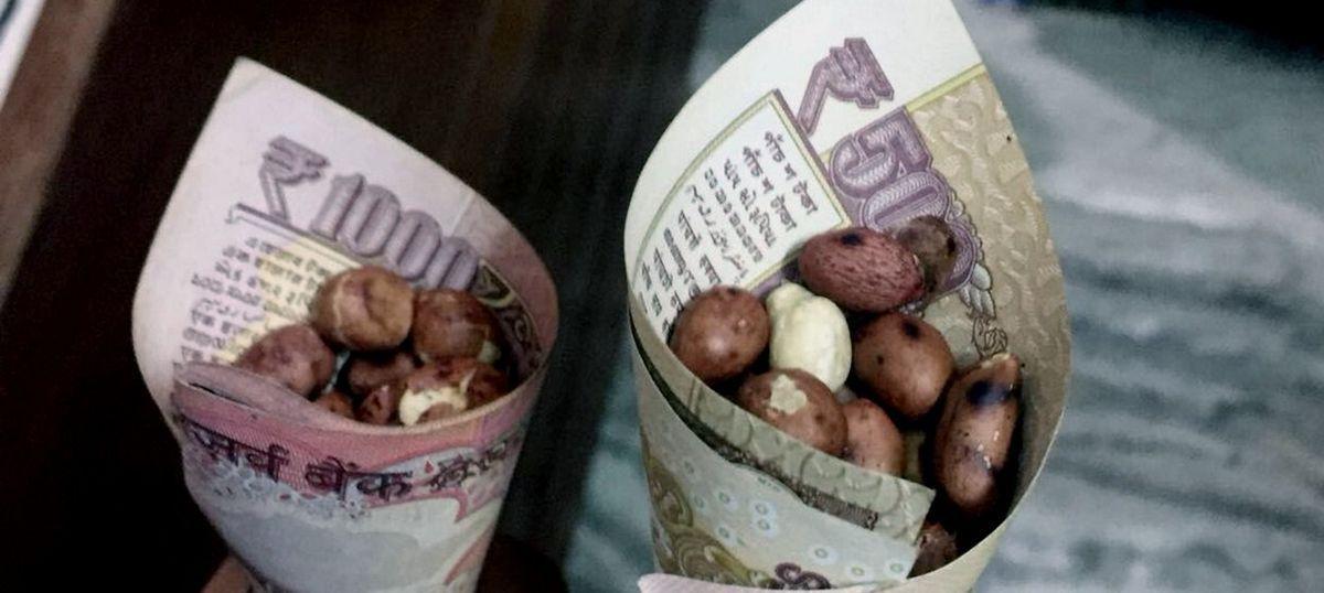 यशवंत सिन्हा द्वारा नोटबंदी को आर्थिक आपदा बताये जाने सहित आज के ऑडियो समाचार
