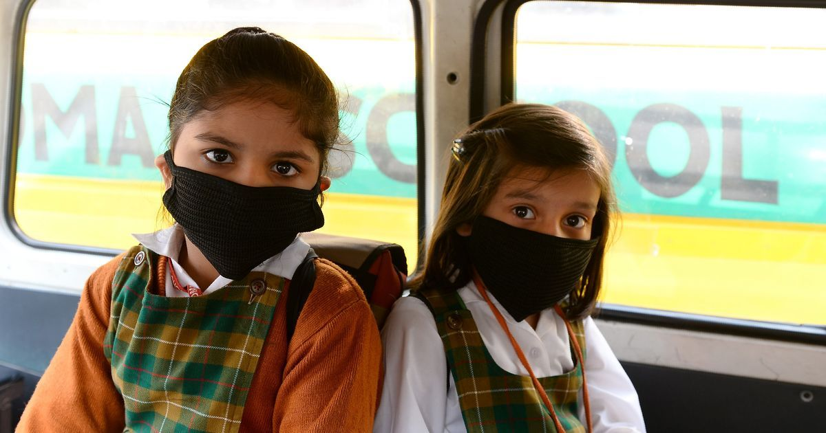 The big news: Schools in Delhi, Punjab and parts of UP to be shut all week, and 9 other top stories