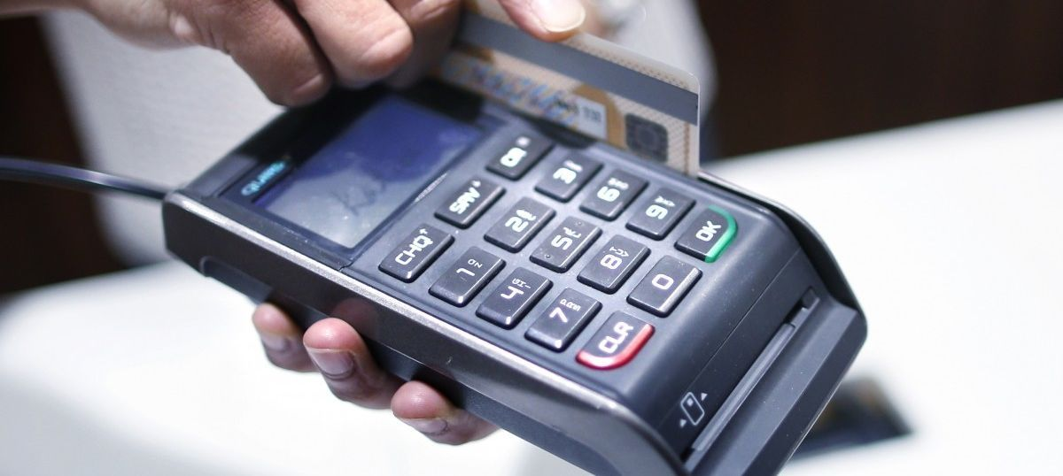 Cashless economy: No service tax on debit or credit card transactions of up to Rs 2,000