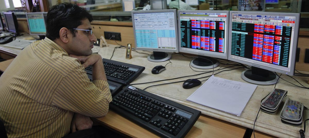The business wrap: Sensex and Nifty close marginally high, and six other stories