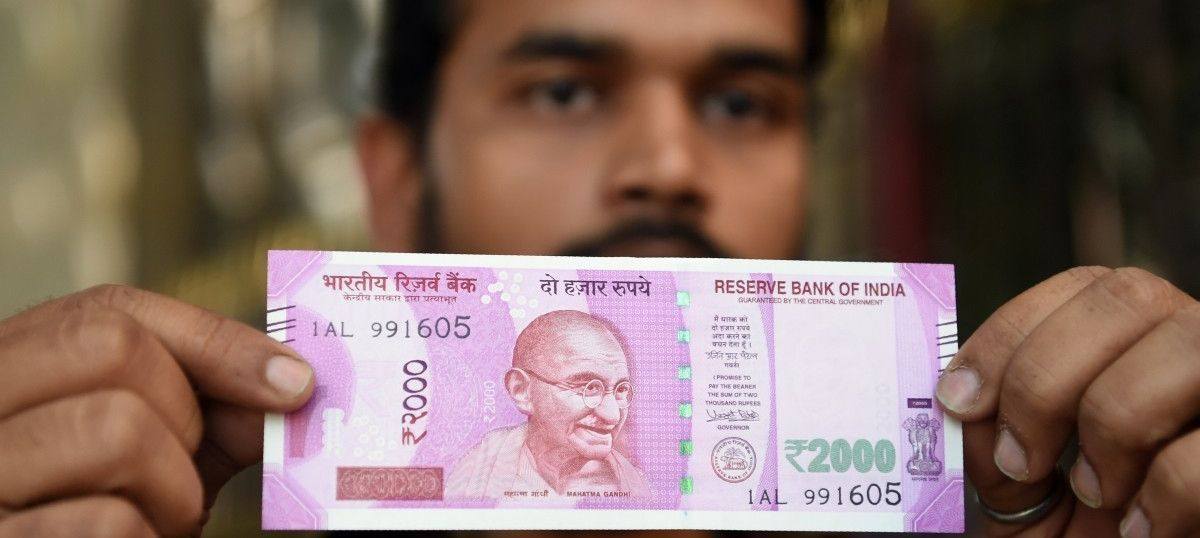 Five reasons why demonetisation has turned into a policy quicksand