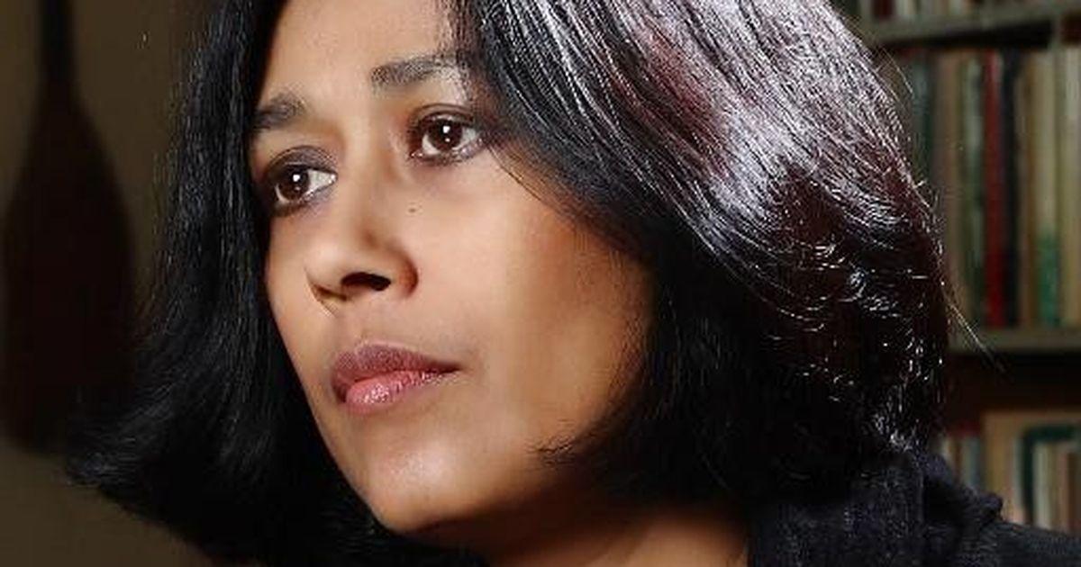 Chhattisgarh: Delhi University professor Nandini Sundar cleared of murder charges by police