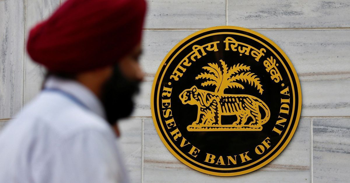 RBI crisis: India is moving fast and breaking the wrong things