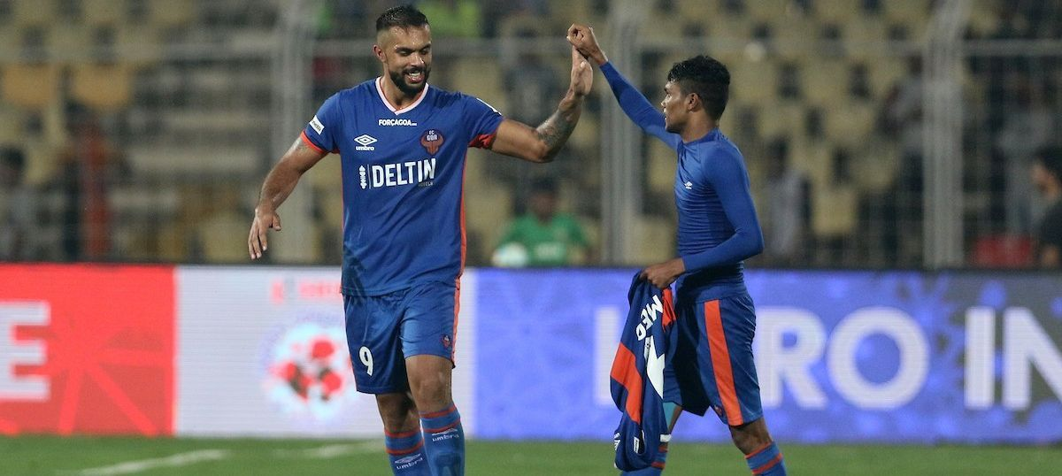 I-League: Robin Singh returns to East Bengal after three seasons with Bengaluru FC