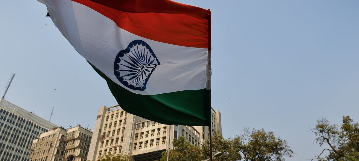 Centre gets NHRC notice for 'draconian approach' to renewing foreign funding licences of NGOs