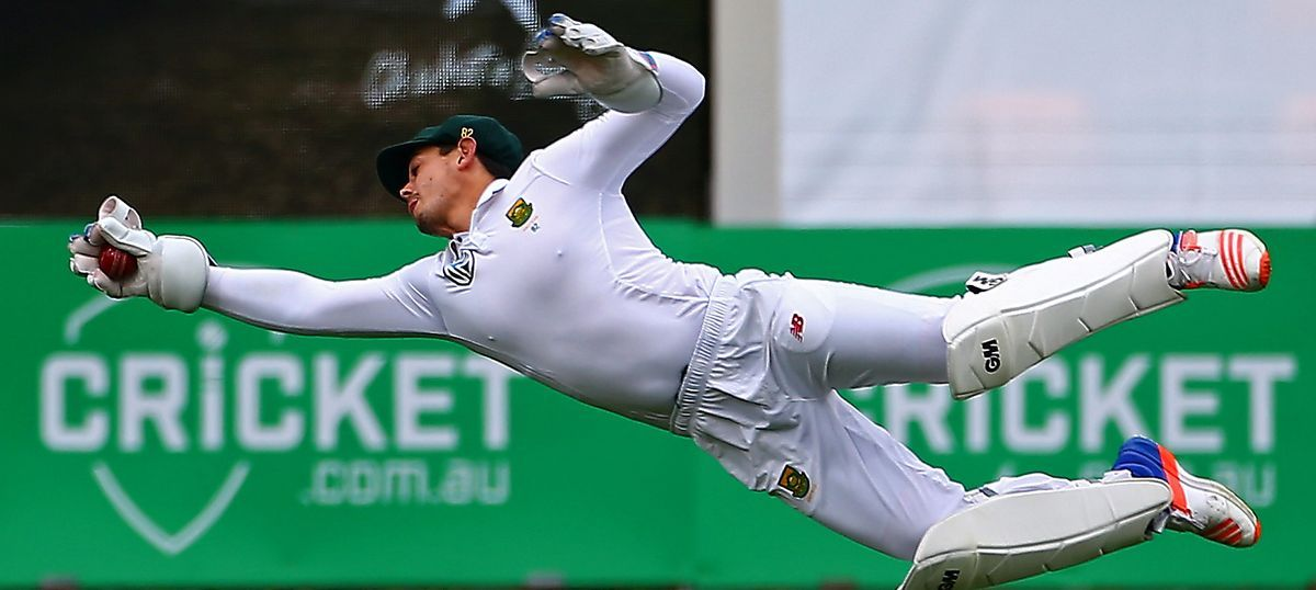 Image result for adam gilchrist wicket keeping