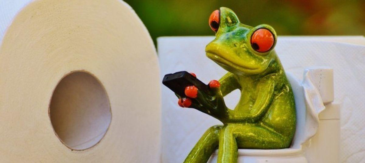 अब सबसे नजदीक साफ-सुथरे शौचालय का पता गूगल टॉयलेट लोकेटर बताएगा