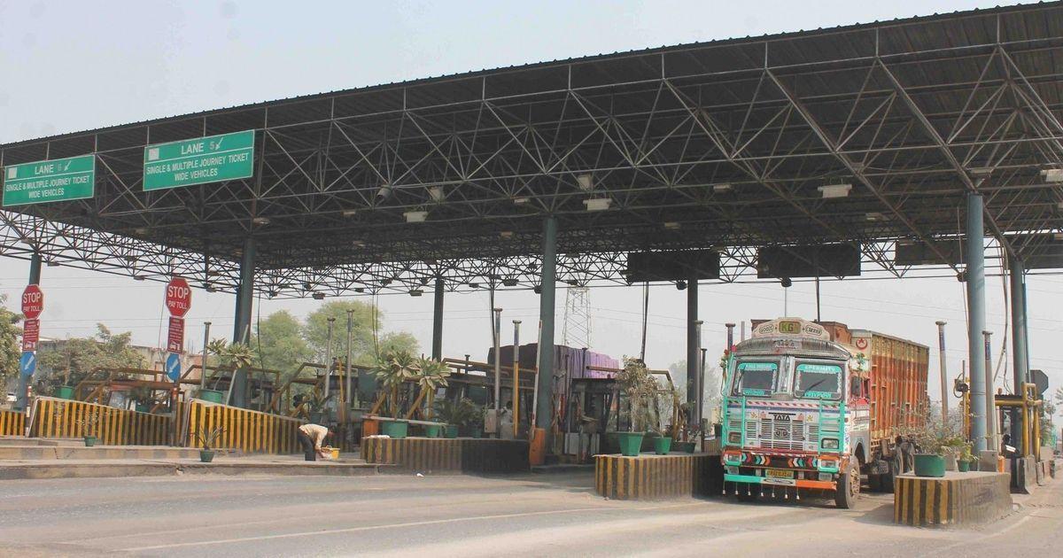 राष्ट्रीय राजमार्गों पर लगने वाला टोल बढ़ने सहित ऑटोमोबाइल से जुड़ी सप्ताह की तीन बड़ी खबरें