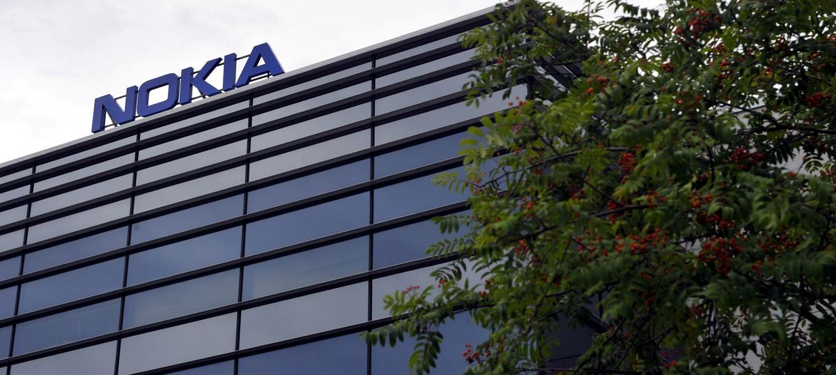 Nokia confirms comeback to smartphone industry in 2017