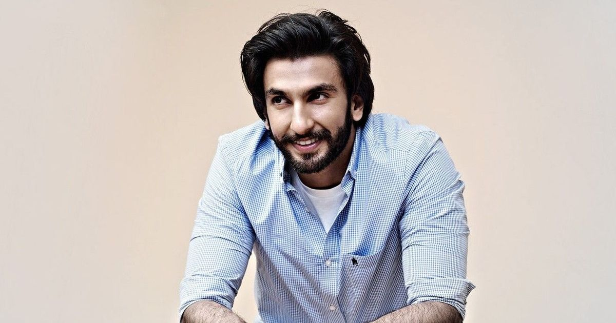 Image result for Ranveer Singh to essay role of Kapil Dev in Kabir Khan's next