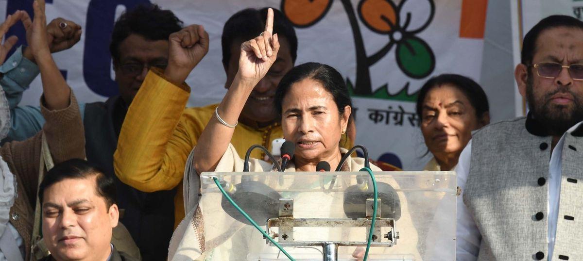 बिना हिंदी जाने भारत का प्रधानमंत्री बनना नामुमकिन नहीं तो बेहद मुश्किल जरूर है