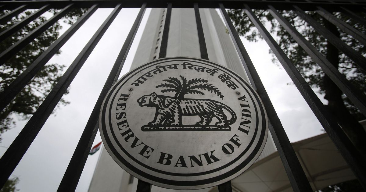 RBI fines Yes Bank and IDFC Bank for not complying with norms