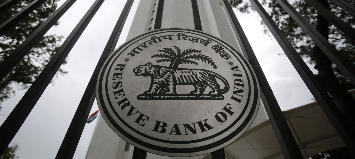 The big news: RBI staff accuse Centre of interference after note ban and nine other stories