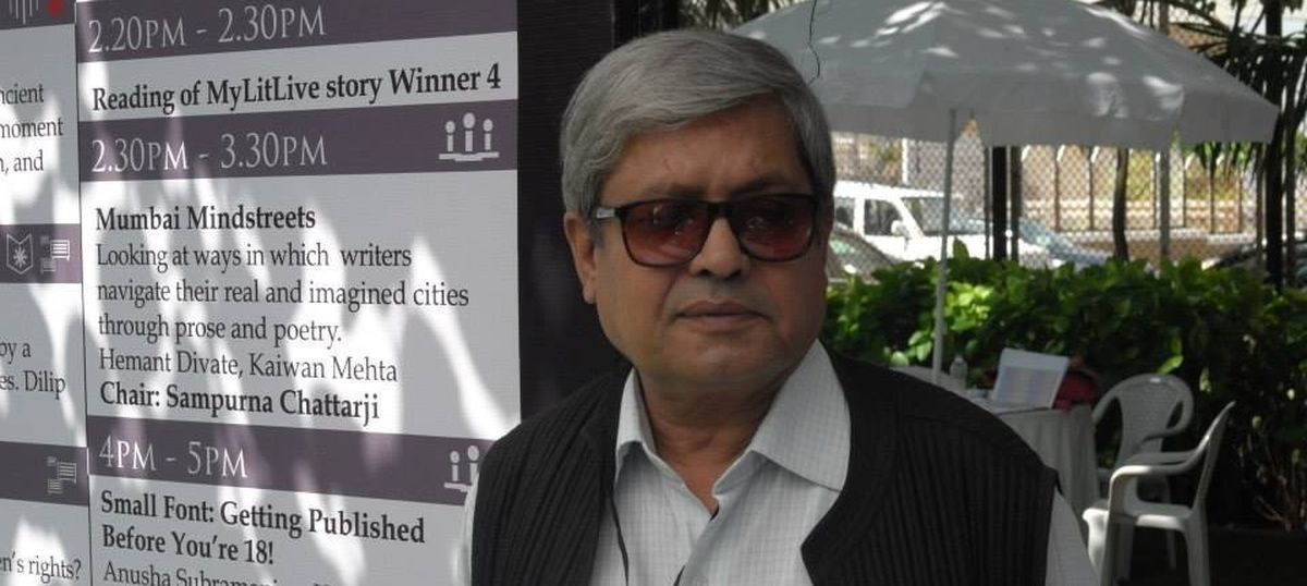 Dileep Padgaonkar (1944-2016): The man who held 'the second-most important job in the country'