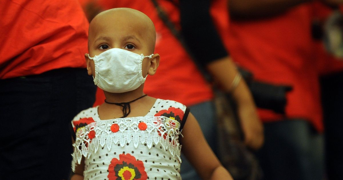 Punjab government to provide Rs 1.5 lakh for cancer treatment to patients under 19