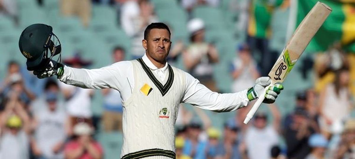 Australian cricket took long to accept coloured players: Khawaja writes about facing racism