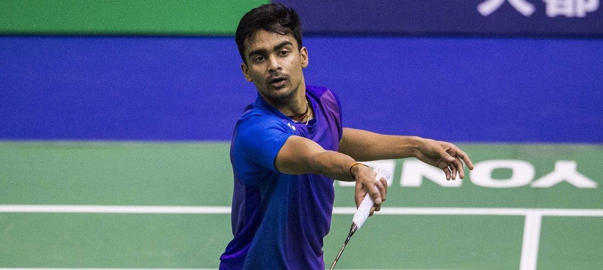 Badminton: Gurusaidutt, Sameer Verma progress to the last eight at Swiss Open