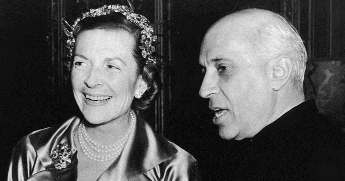 क्या एडविना माउंटबेटन की वजह से अंग्रेज महज 10 हफ्तों में हिंदुस्तान से चले गए थे?