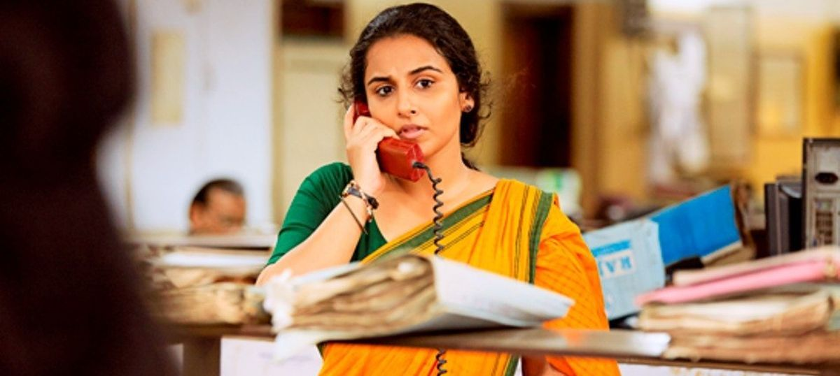 Film review: 'Kahaani 2' is an almost-convincing yarn of crime and punishment