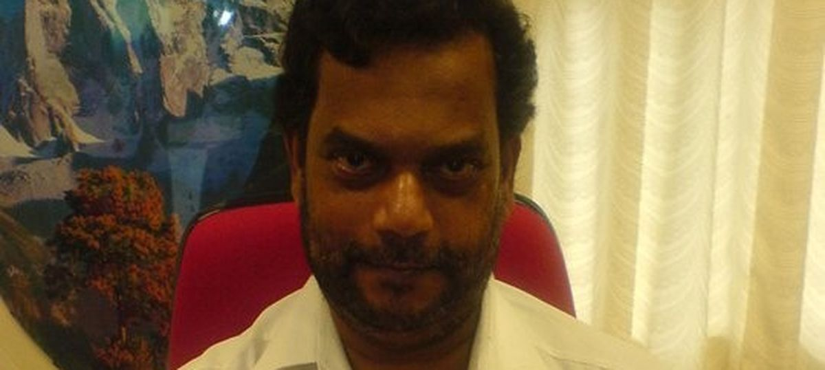 Women these days are more interested in TV serials than caring for husbands, says Goa minister