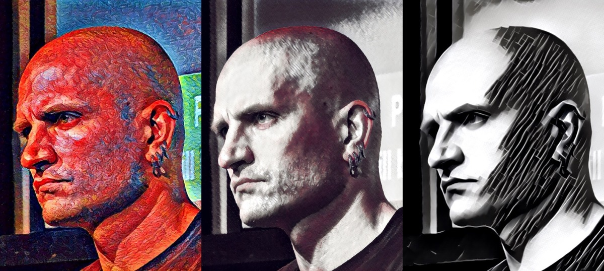 With these two novellas, China Miéville shows again why he is like no other writer