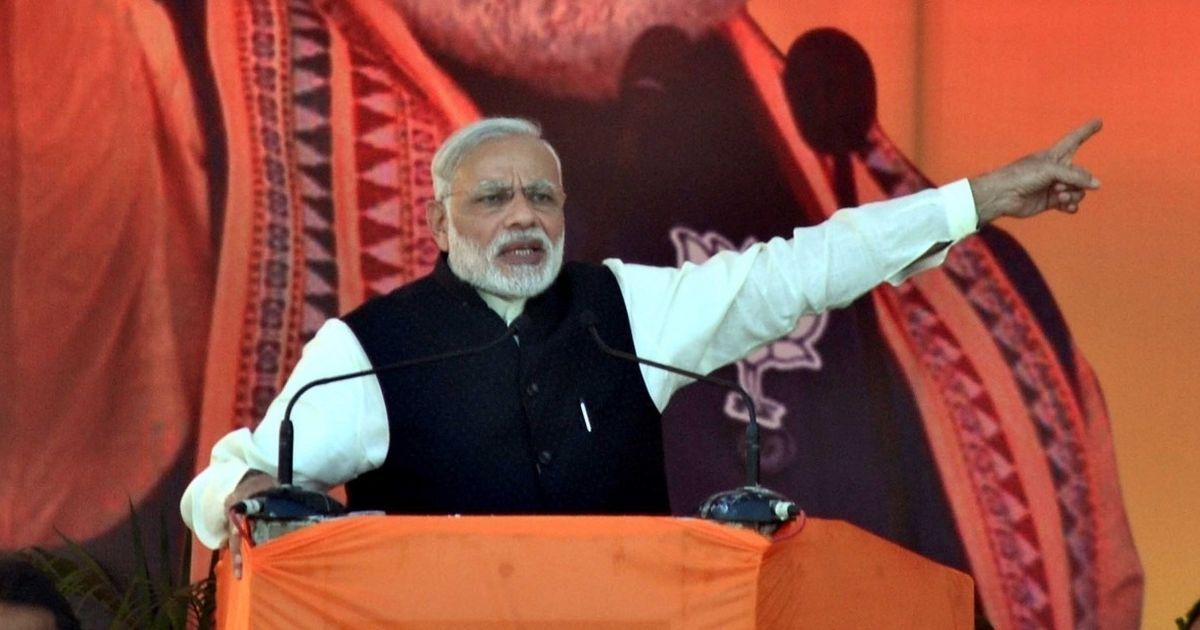 Punjab Elections 2017: PM Modi, Rahul Gandhi to address rallies