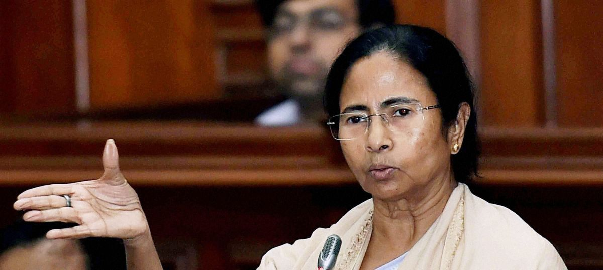 Narada sting operation: SC dismisses West Bengal government's plea, refuses to stay CBI probe