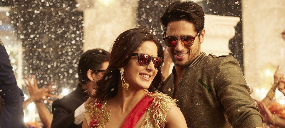 Bollywood in 2016: Whether January or September, multi-composer soundtracks ruled the charts