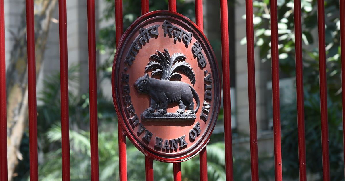 The business wrap: RBI has no data on black money seized since note ban, and 6 other top stories