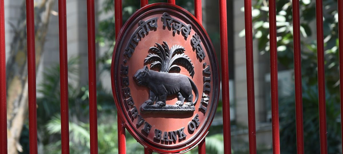 Viral Acharya appointed deputy governor of RBI