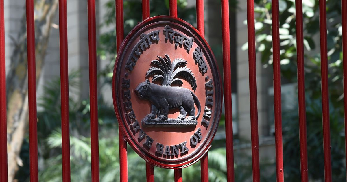 The business wrap: RBI reduces customer liability in online fraud cases, and 6 other top stories