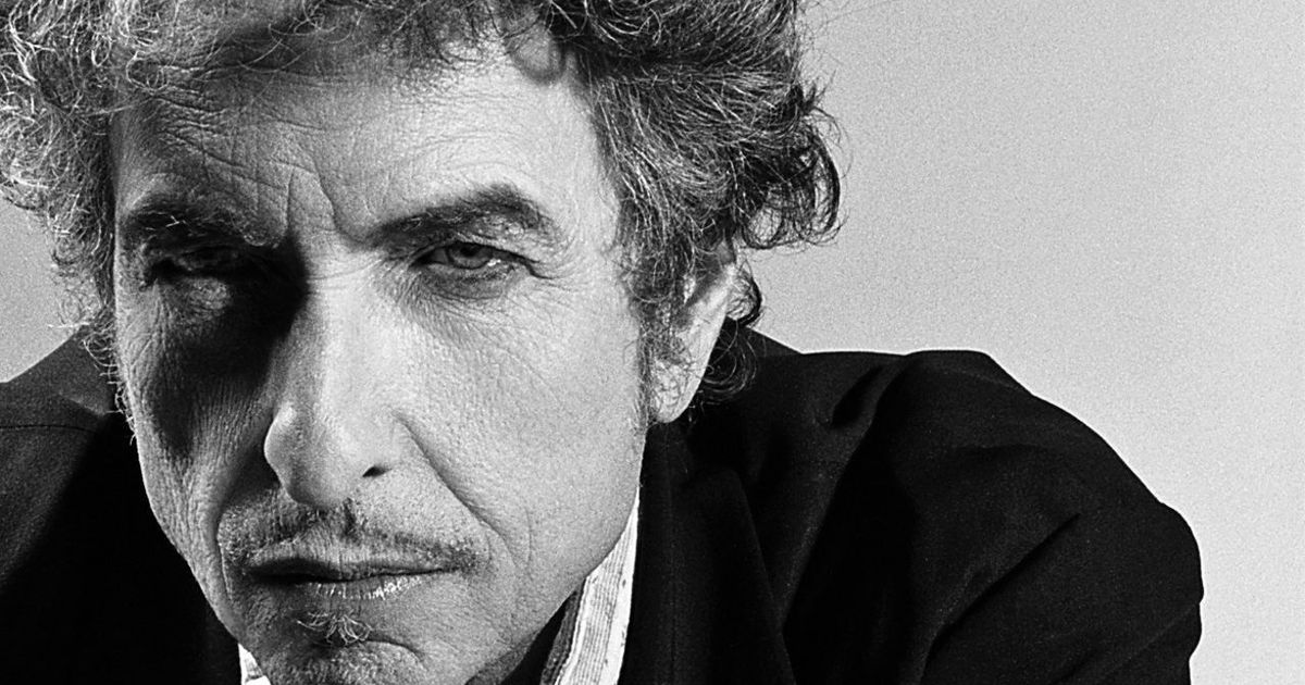 Bob Dylan's 'Murder Most Foul' meditates on the purpose of art ...