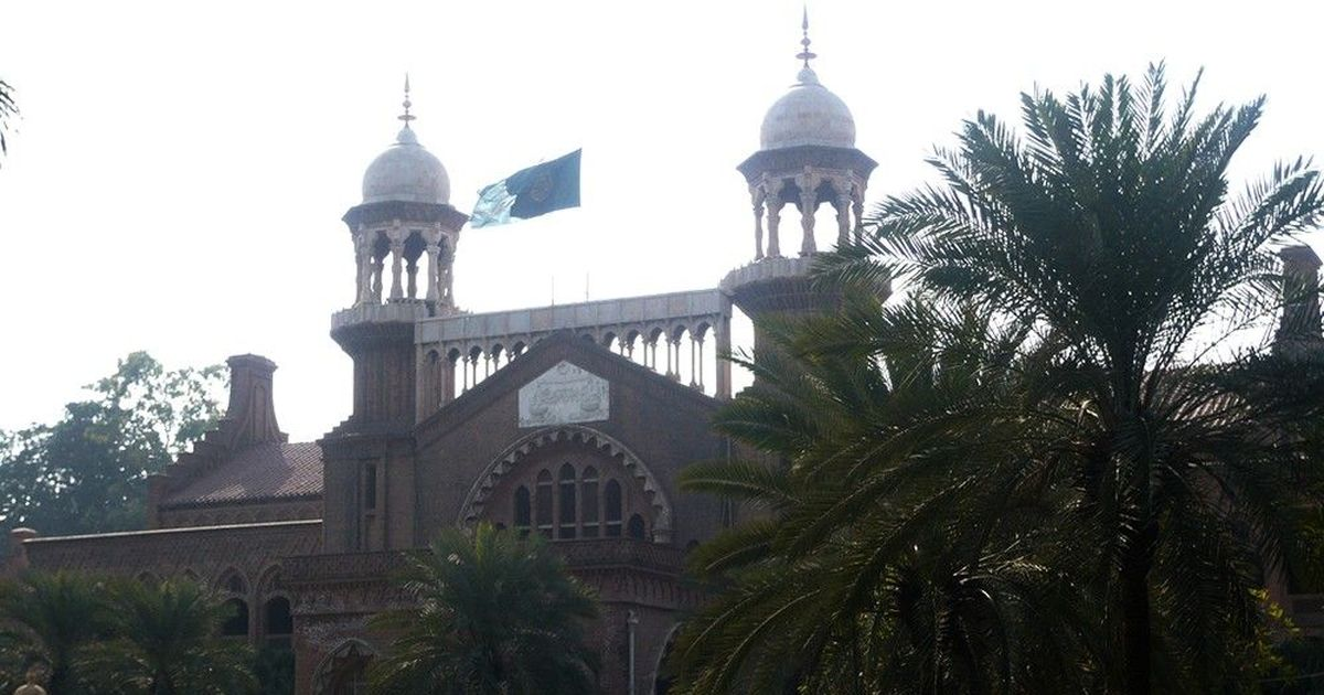 Lahore HC lifts ban on airing Indian TV serials