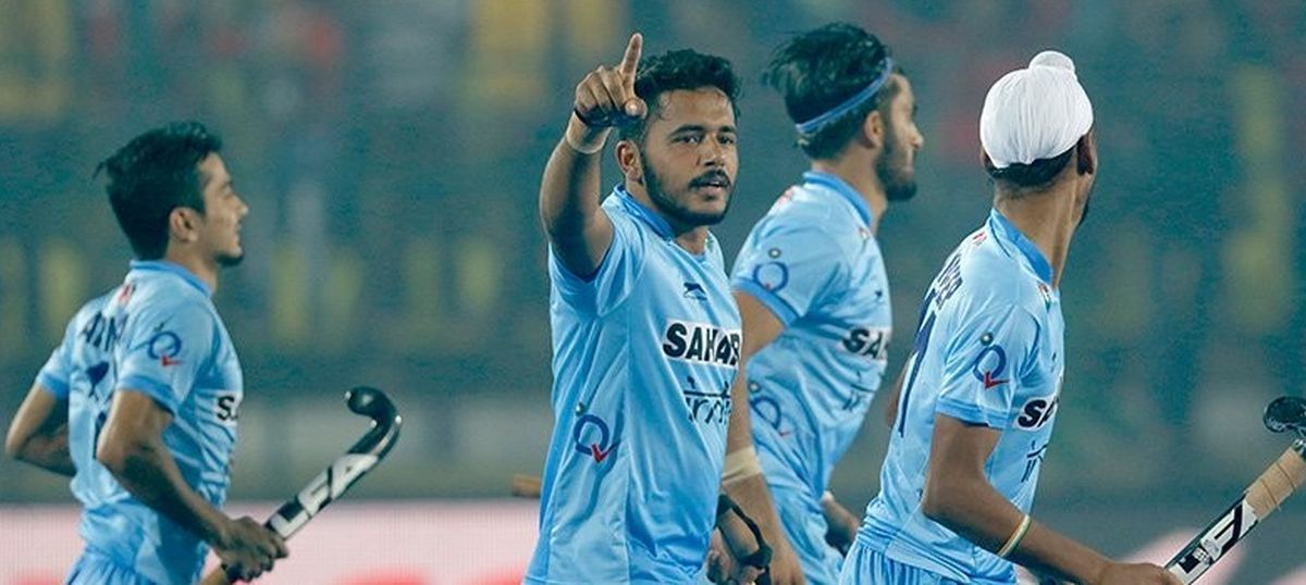 Interview: Harmanpreet Singh credits Sjoerd Marijne's player-driven coaching for recent form